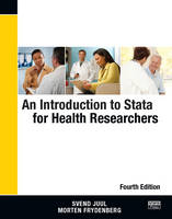 An Introduction to Stata for Health...