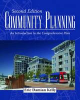 Community Planning: An Introduction ...