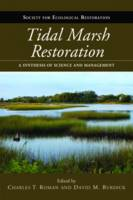 Tidal Marsh Restoration: A Synthesis...