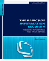 The Basics of Information Security:...
