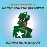 The Mini Adventures of Danny and the...