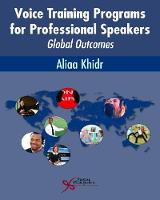Voice Training Programs for...