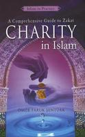 Charity in Islam: A Comprehensive...