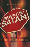 Beware Satan: Strategies of Defense