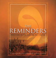 Reminders: Reflections on God from ...