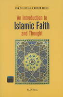 An Introduction to Islamic Faith and...