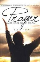 Prayer & Healing in Islam