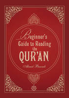 Beginners Guide to Reading the Qur'an