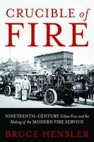 Crucible of Fire: Nineteenth-Century...