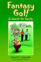 Fantasy Golf: A Search for Sanity