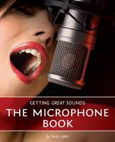 Getting Great Sounds: The Microphone...
