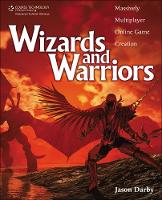 Wizards and Warriors: Massively...