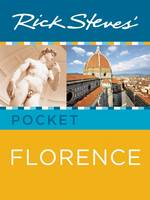 Rick Steves' Florence Pocket
