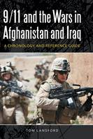 9/11 and the Wars in Afghanistan and...