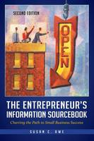 The Entrepreneur's Information...