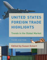 United States Foreign Trade...