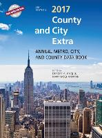 County and City Extra 2017: Annual...