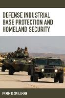 Defense Industrial Base Protection ...