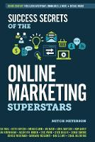 Success Secrets of the Online...