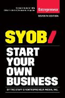 Start Your Own Business: The Only...