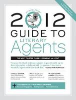 Guide to Literary Agents: 2012