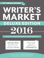 Writer's Market: The Most Trusted...