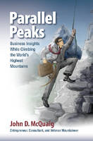 Parallel Peaks: Business Insights...