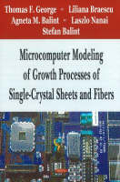Microcomputer Modeling of Growth...