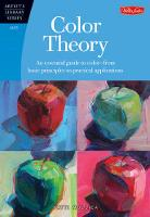 Color Theory: An Essential Guide to...