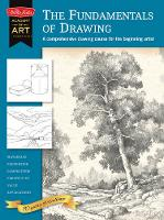 The Fundamentals of Drawing: A...