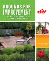 Grounds for Improvement: 40 Great...