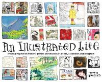 An Illustrated Life: Drawing...