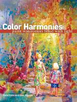 Color Harmonies: Paint Watercolors...