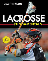 Lacrosse Fundamentals