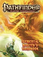 Pathfinder Player Companion: ...