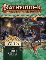 Pathfinder Adventure Path: The ...