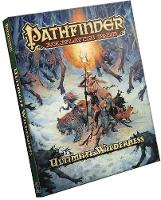Pathfinder Roleplaying Game: Ultimate...