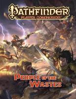 Pathfinder Player Companion: People ...