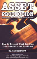 Asset Protection for Business Owners...