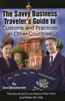 Savvy Business Travelers Guide to...