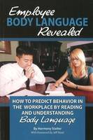 Employee Body Language Revealed: How...