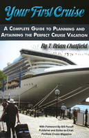 Your First Cruise: A Complete Guide ...