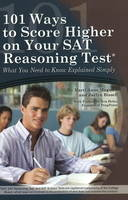 101 Ways to Score Higher on Your SAT...