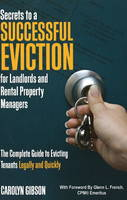 Secrets to a Successful Eviction for...