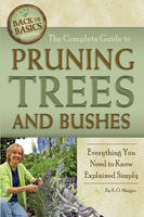 The Complete Guide to Pruning Trees &...