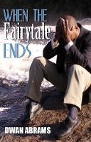 When the Fairytale Ends