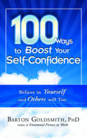 100 Ways to Boost Your Self...