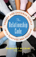 The Relationship Code: Engage and...
