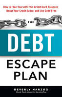 Debt Escape Plan: How to Free ...