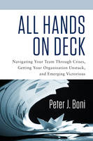 All Hands on Deck: Navigating Your...